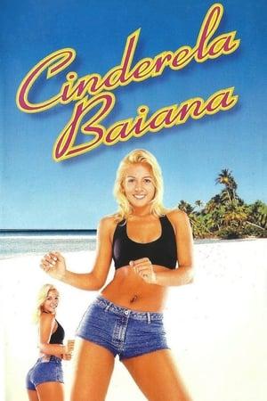 Cinderela Baiana (1998)