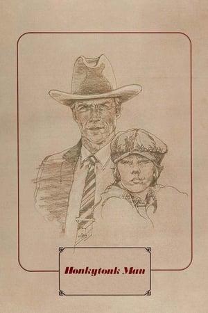 Honkytonk Man 1982