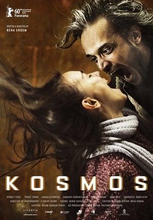 Kosmos 2009