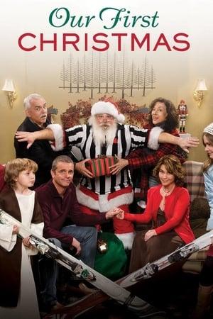 Un Noël Recomposé