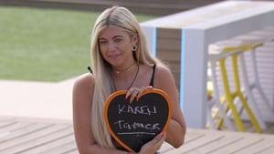 Backdrop image for Episode 41