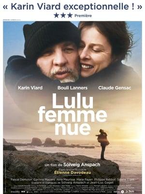 Lulu in the Nude (2014)
