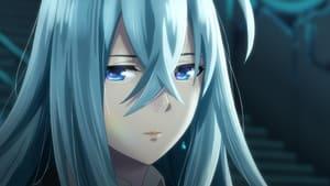 Vivy: Fluorite Eye's Song 1. Sezon 6. Bölüm (Anime) izle