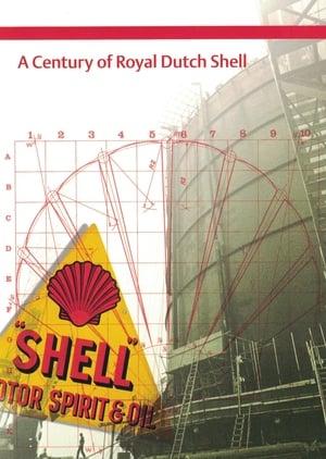 A Century of Royal Dutch Shell