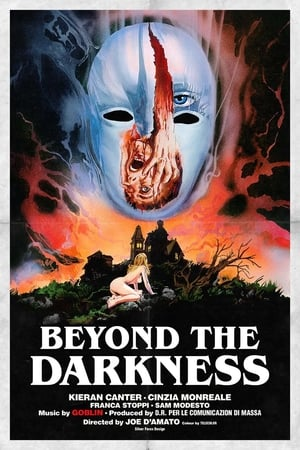 Beyond the Darkness 1979