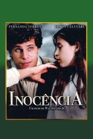 Innocence (1983)