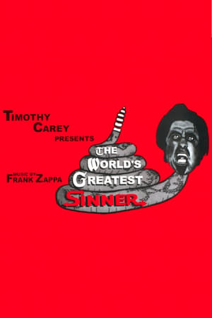 The World's Greatest Sinner 1962