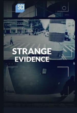 Strange Evidence 2018