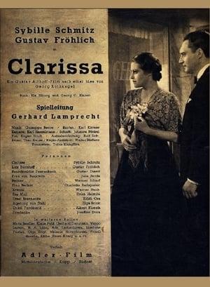 Clarissa (1941)
