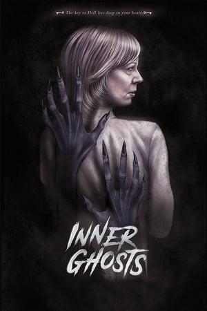 Inner Ghosts (2019)
