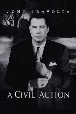 A Civil Action 1998
