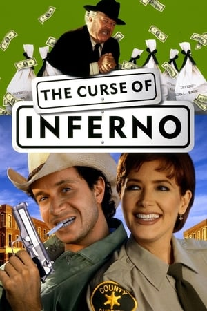 The Curse of Inferno 1996