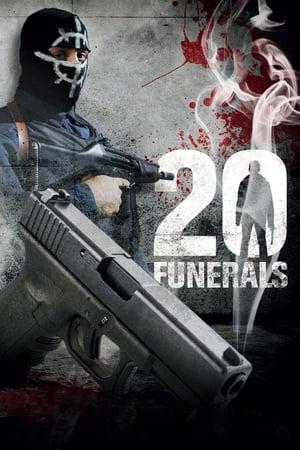 20 Funerals 2004