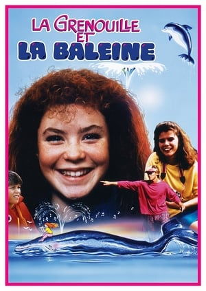 Tadpole and the Whale (1987)