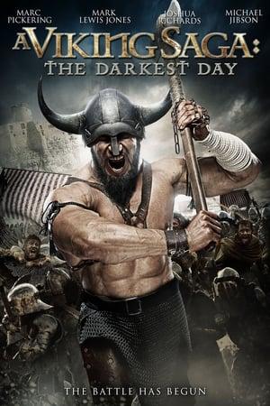 A Viking Saga: The Darkest Day 2013