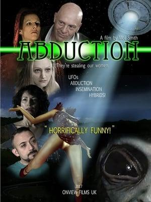 Abduction 2017