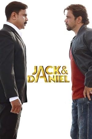 Jack & Daniel 2019