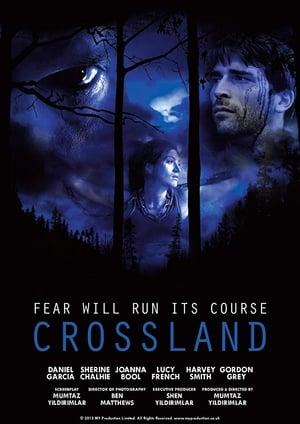 Crossland 2013
