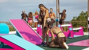 Backdrop image for Episode 38