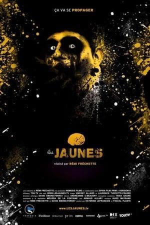 Les Jaunes (2014)