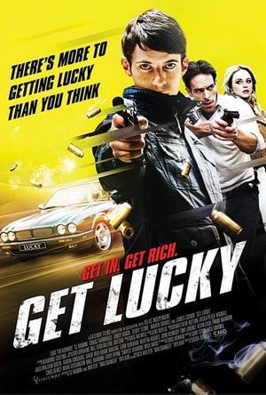 Get Lucky 2013
