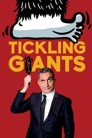 Tickling Giants 2017