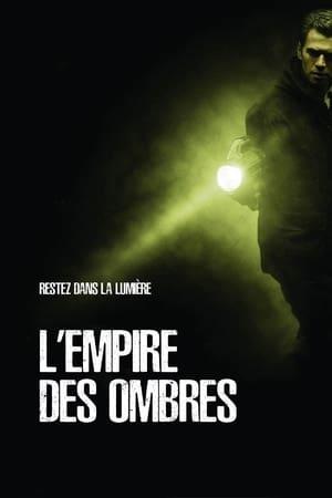 L'Empire des ombres