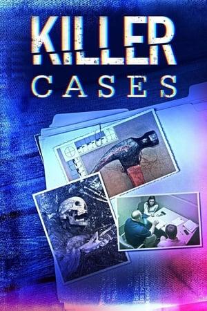 Killer Cases 2020