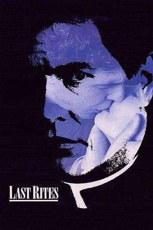 Last Rites 1988