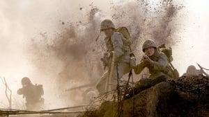 S1-E8: Iwo Jima
