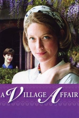 A Village Affair 1995
