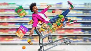 Supermarket Sweep: S1E1