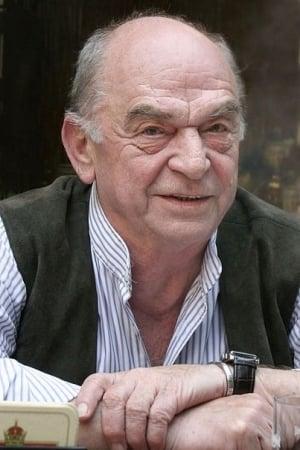 Gyula Bodrogi