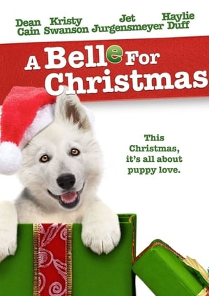 Jingle belle