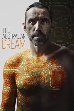 The Australian Dream (2019)