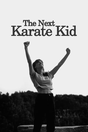 the next karate kid movie online free