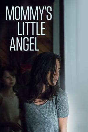 Mommy's Little Angel 2018