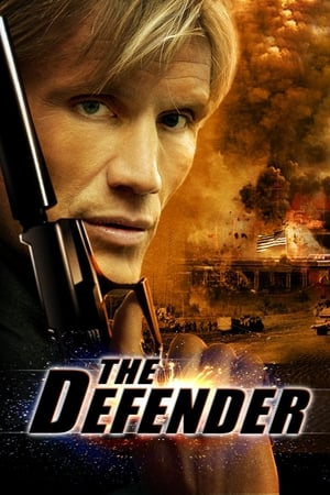 The Defender 2004