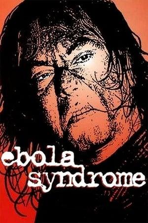 Ebola Syndrome 1996