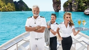 Below Deck Season 8 Episode 4