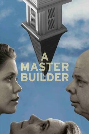 A Master Builder 2013