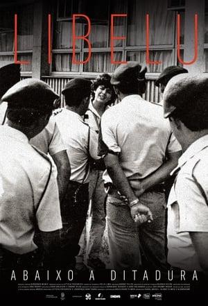 Libelu - Down With The Dictatorship