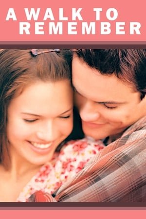 A Walk to Remember 2002
