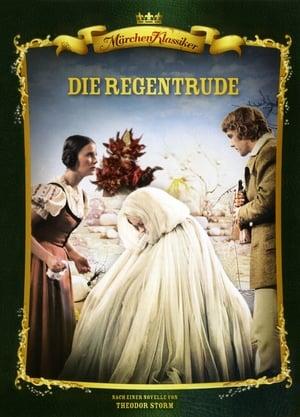 Die Regentrude (1976)