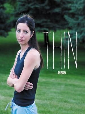 Thin 2006