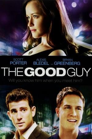 The Good Guy 2009
