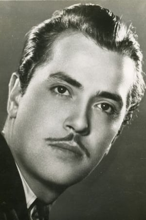 Gyula Benkő