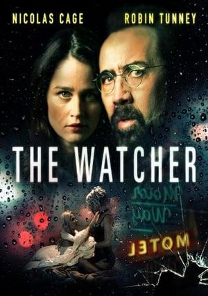 The Watcher (2018)