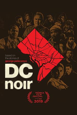 DC Noir 2019