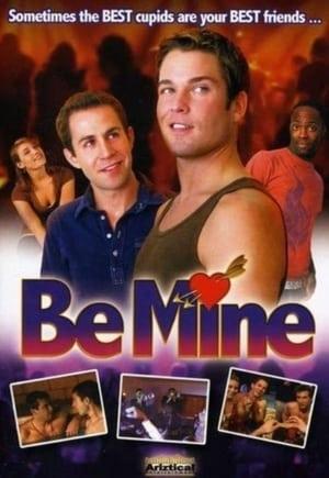 Be Mine 2009